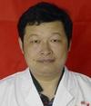 贺光辉 外科副主任医师