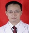李嘉宁 耳鼻喉科主任 主任医师