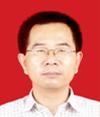 杨凤奇 眼科主任 五官科副主任医师