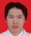 张思振 主治医师
