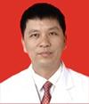 李培敏 病理科主任助理 主任技师