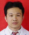陶庆枢 主管检验师