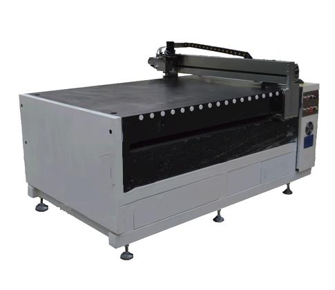YXT-CNC1311B全自动异形玻璃切割机