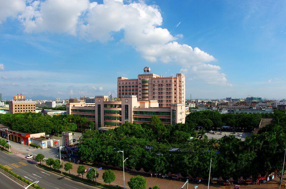 医院外景图.jpg