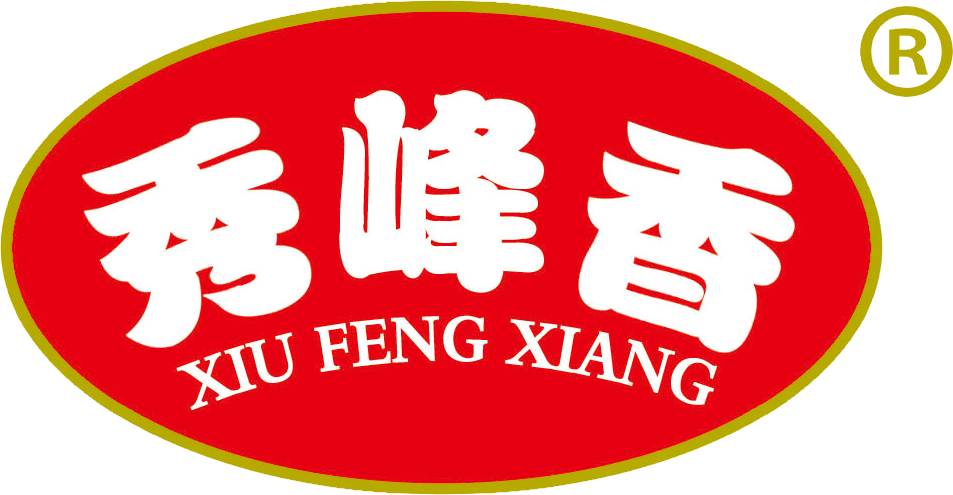 東莞市秀峰香食品有限公司