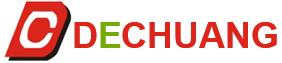 广州市凯发直播平台硅橡胶机械有限公司