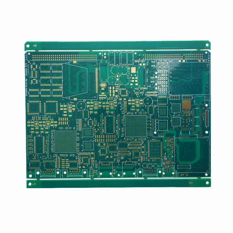 DSC01258