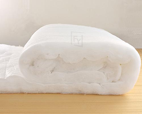 婴儿床围填充棉