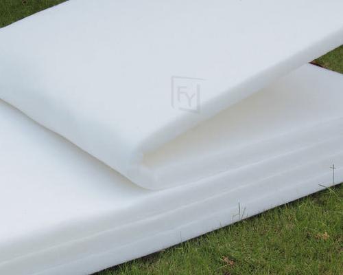 简易床垫填充棉