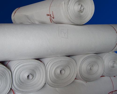 环保PK棉