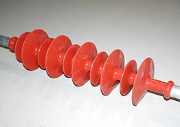 Horizontal injection molding machine common breakdown maintenance and maintenance