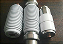 What are main characteristics of the silicone injection machine?