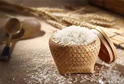 关于广华银丝米粉的十万个为什么?答案这里统统都有!