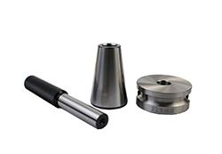 固体润滑剂在涂层刀具及自润滑刀具上的应用