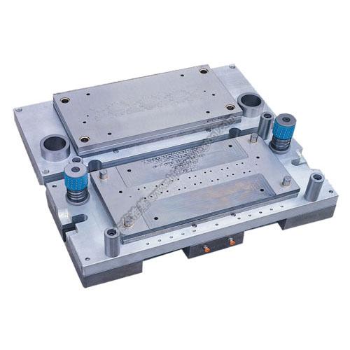 FPC软板模具