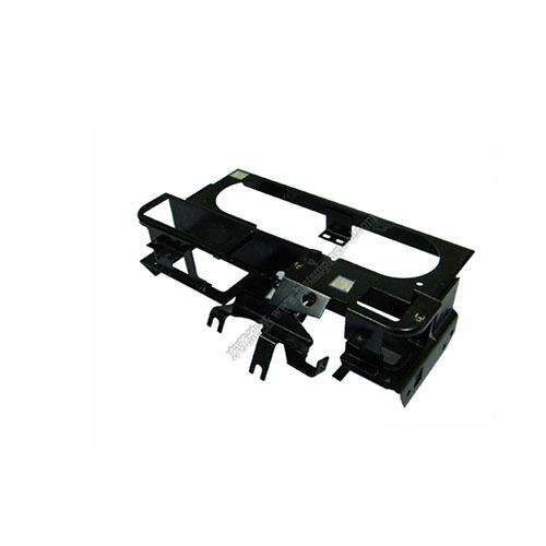 拖拉机控制台零件(组装件)